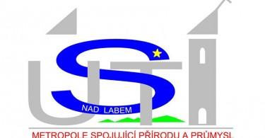 usti_nad_labem_logo