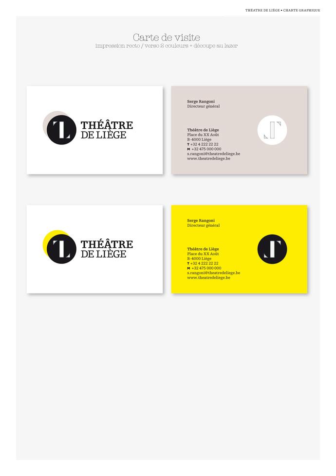 theatre_de_liege_03
