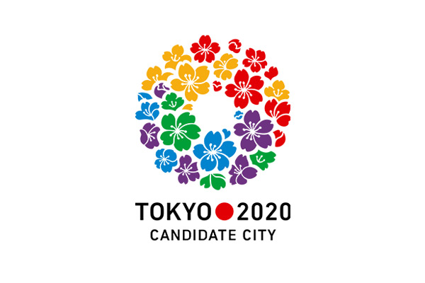 tokyo_candidate_city_logo