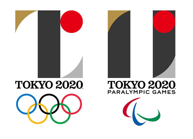 tokyo_logo_paralympic_2020