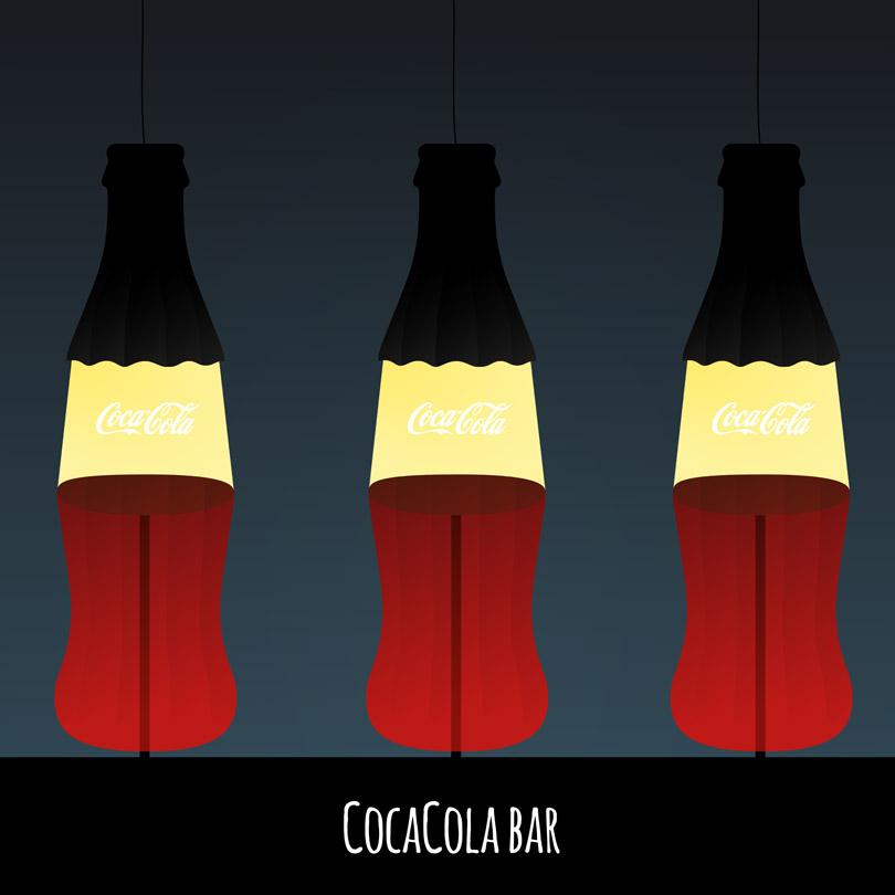 coca_cola_mashup_3b