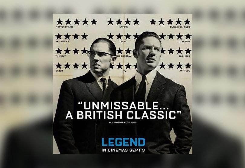 legend_poster_00
