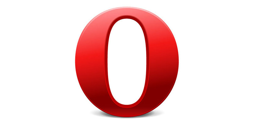 opera_nove_logo_03