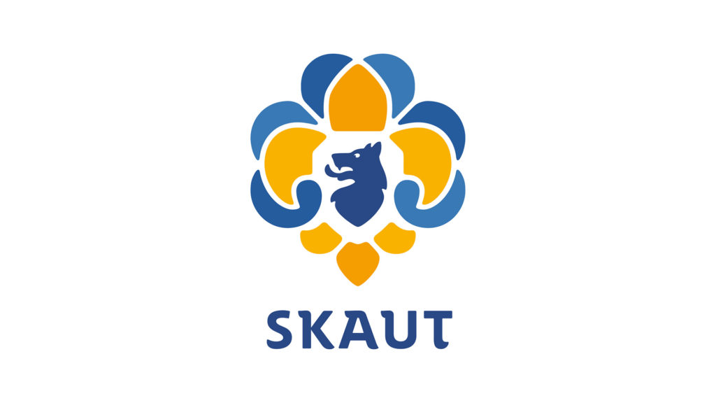Junák logo