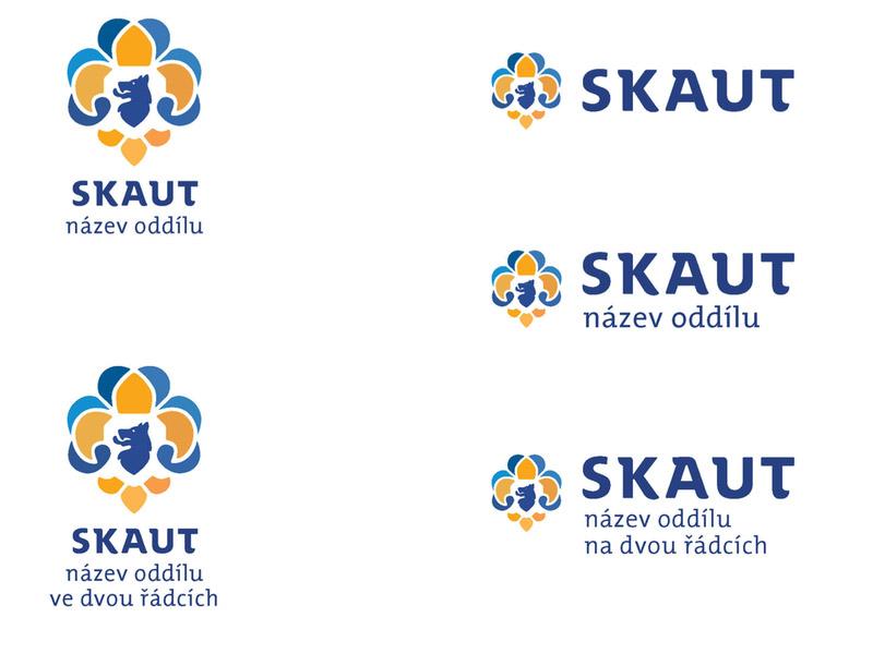 skaut_04