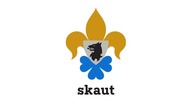 skaut_redesign_1