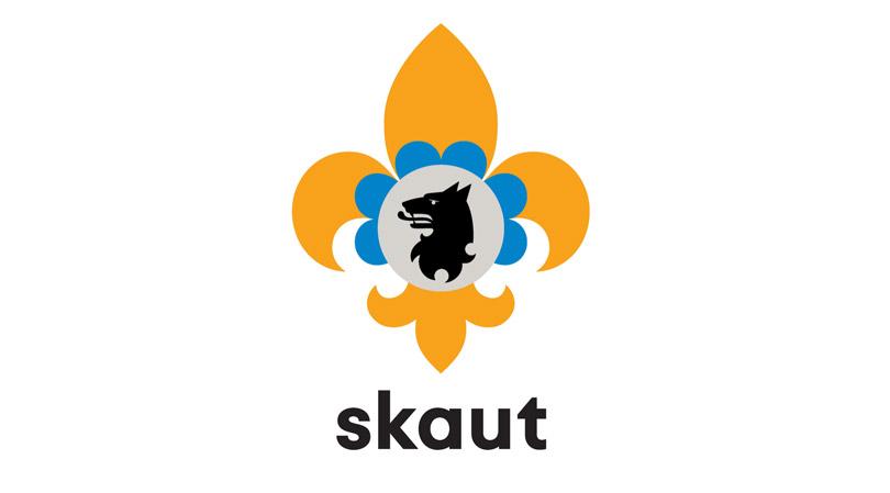 skaut_redesign_2