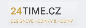 24time_logo