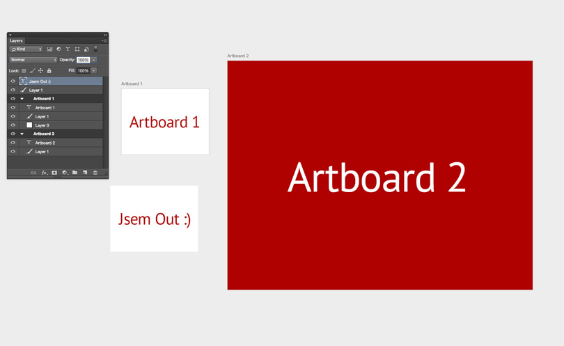 adobe-artboard-02