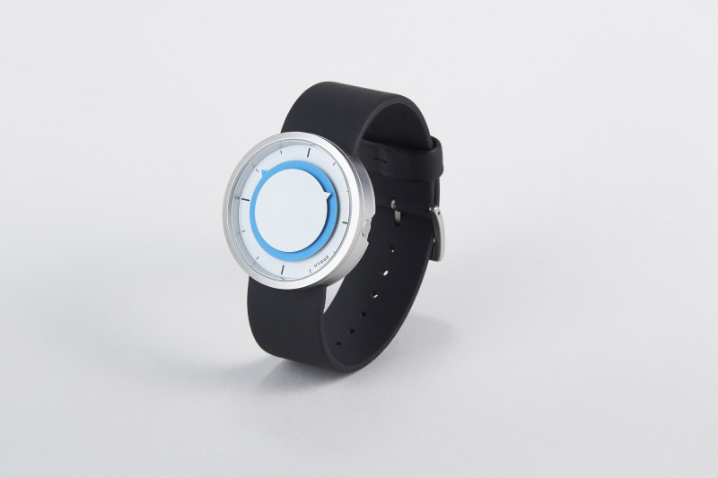 hodinky_bez_raficek_01