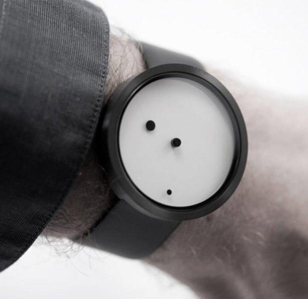 hodinky_bez_raficek_08