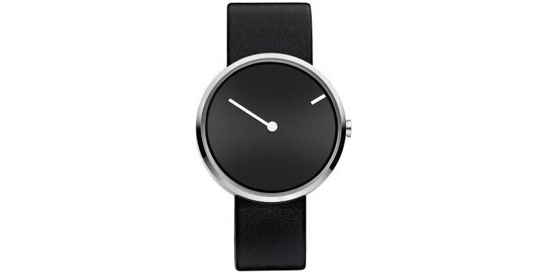 hodinky_bez_raficek_09