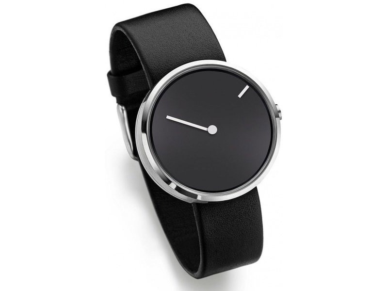 hodinky_bez_raficek_10