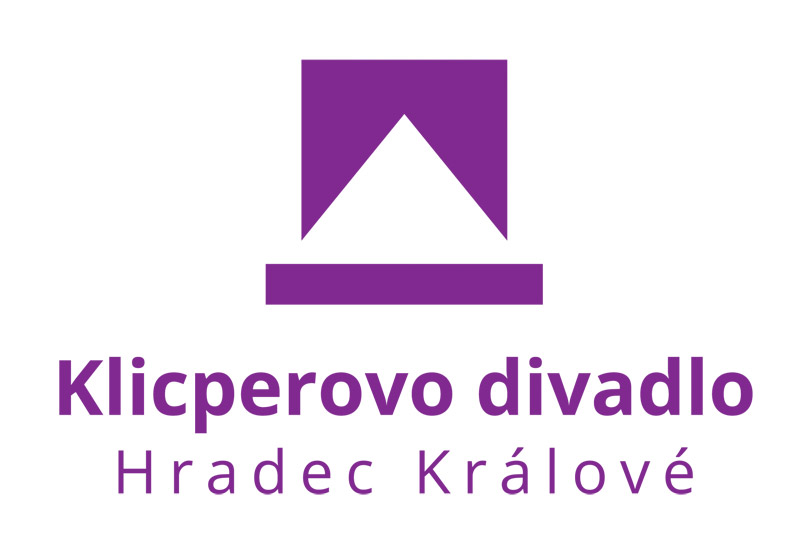 klicperovo-divadlo-nove-logo-01