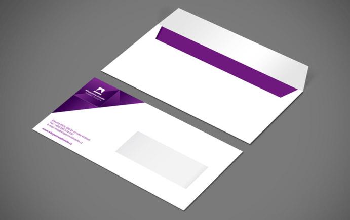 klicperovo-divadlo-nove-logo-03