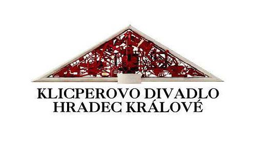 klicperovo-divadlo-stare-logo