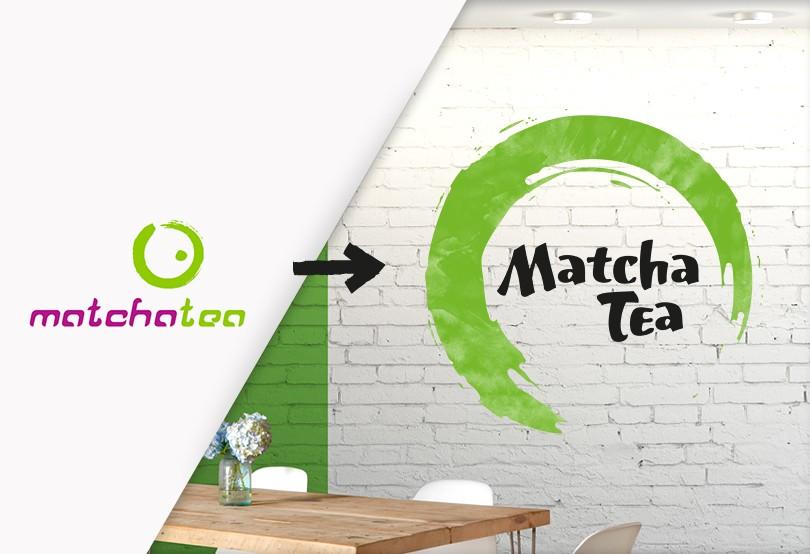 matcha_01_matcha_uvod