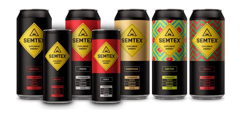 semtex-nove-logo-obal-01