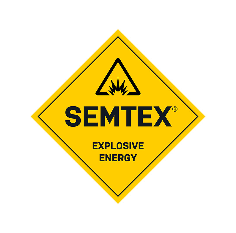 semtex-nove-logo-obal-02