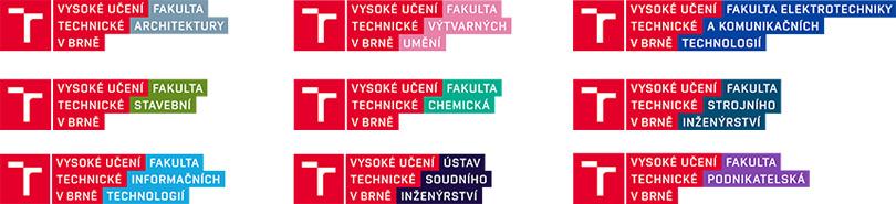 vut_brno_02