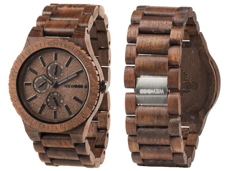 drevene_hodinky_chocolate