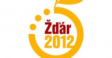 logo_zdar_2012_00