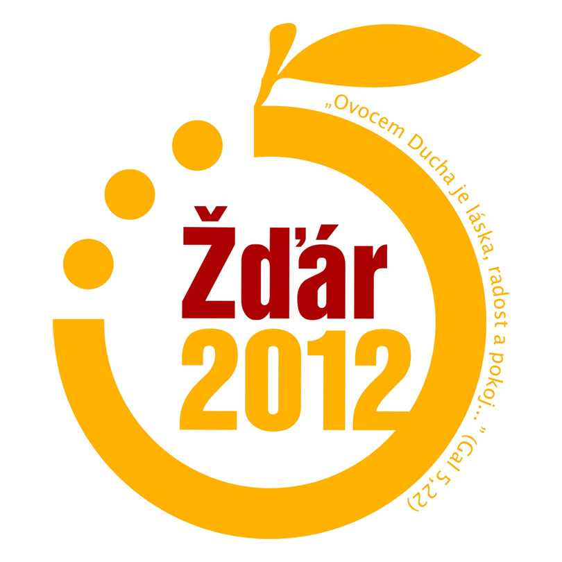 logo_zdar_2012_01