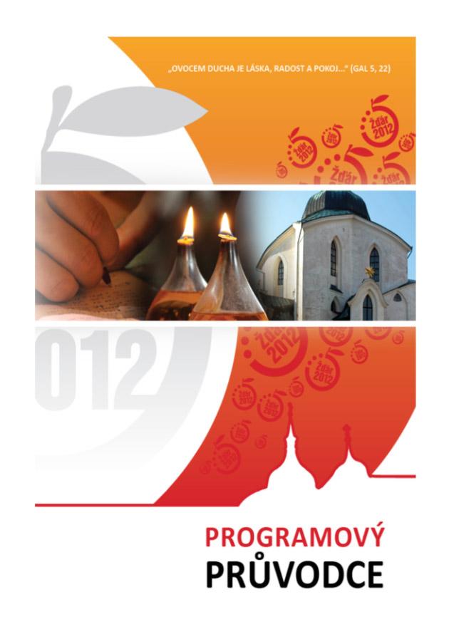 logo_zdar_2012_02