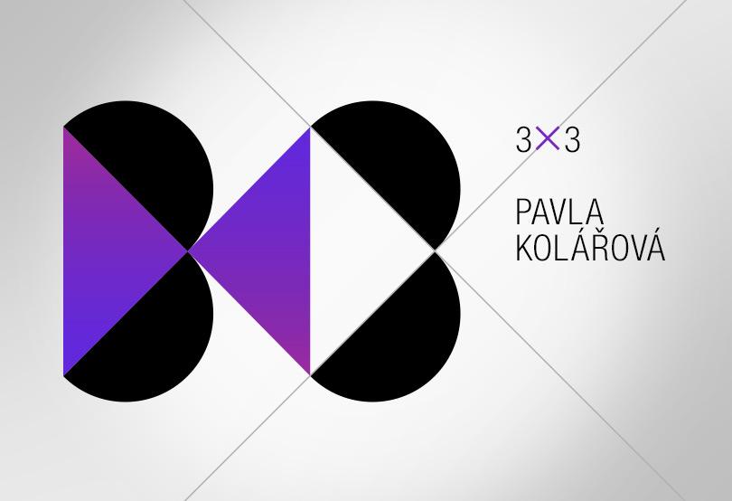 3x3_pavla_kolarova