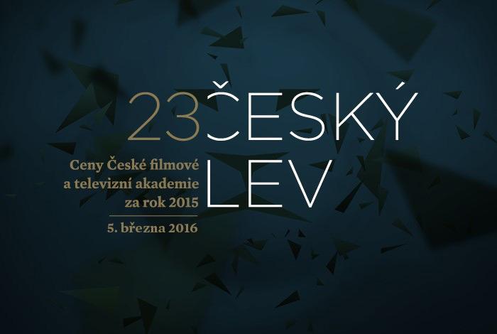 cesky_lev_23_03