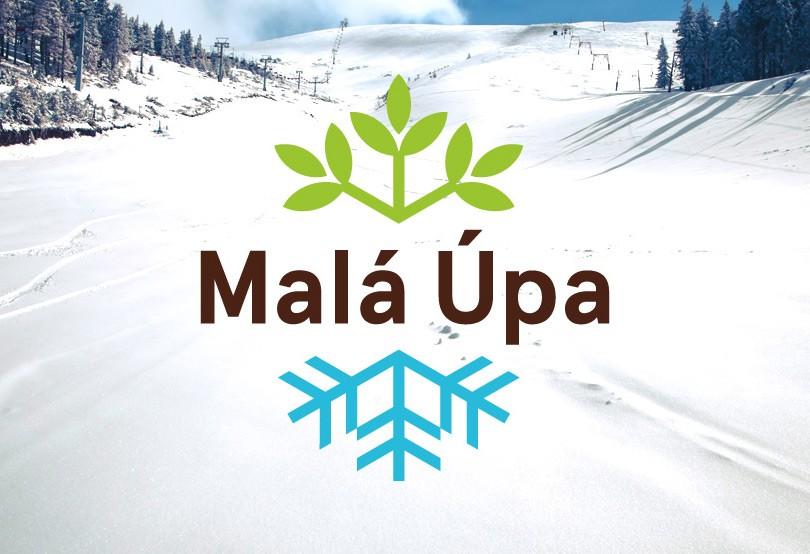 mala_upa_00