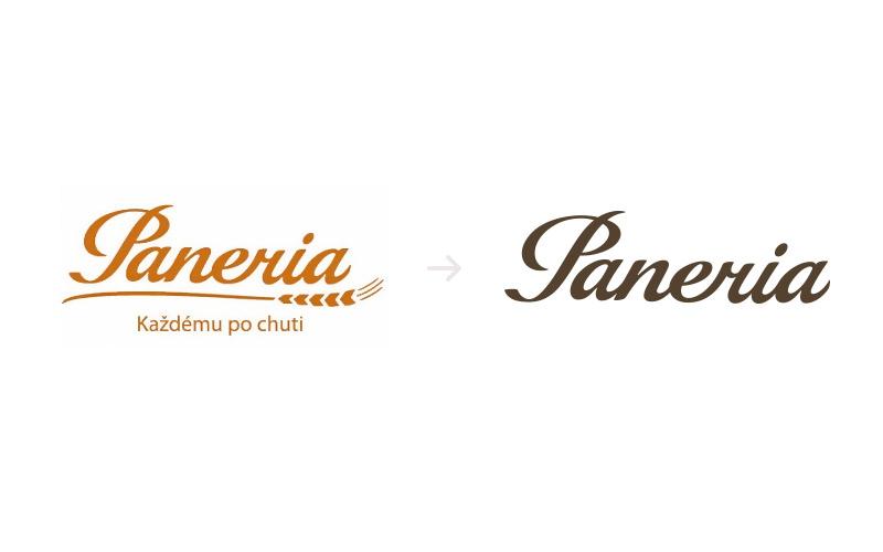 paneria_01