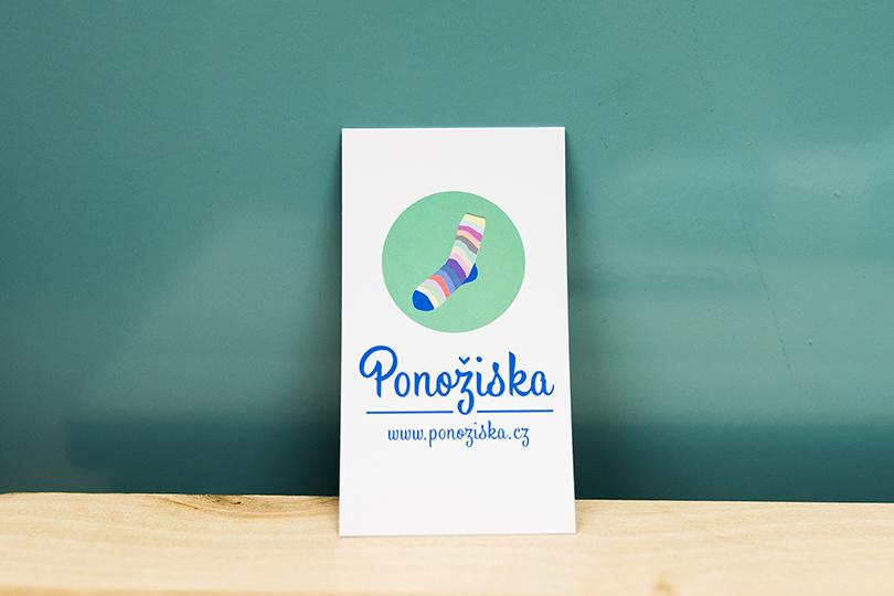 ponoziska__2