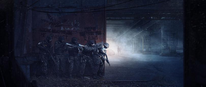 swat_02