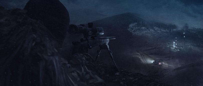 swat_04