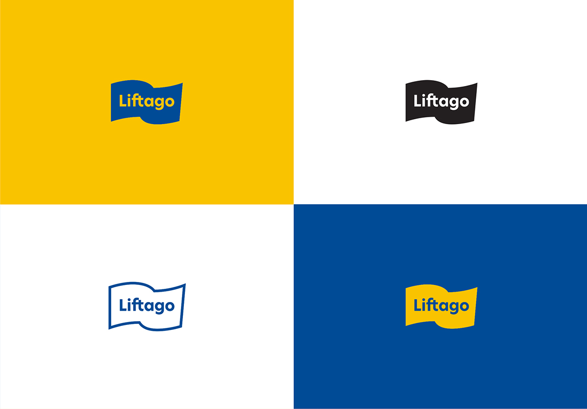 liftago-01