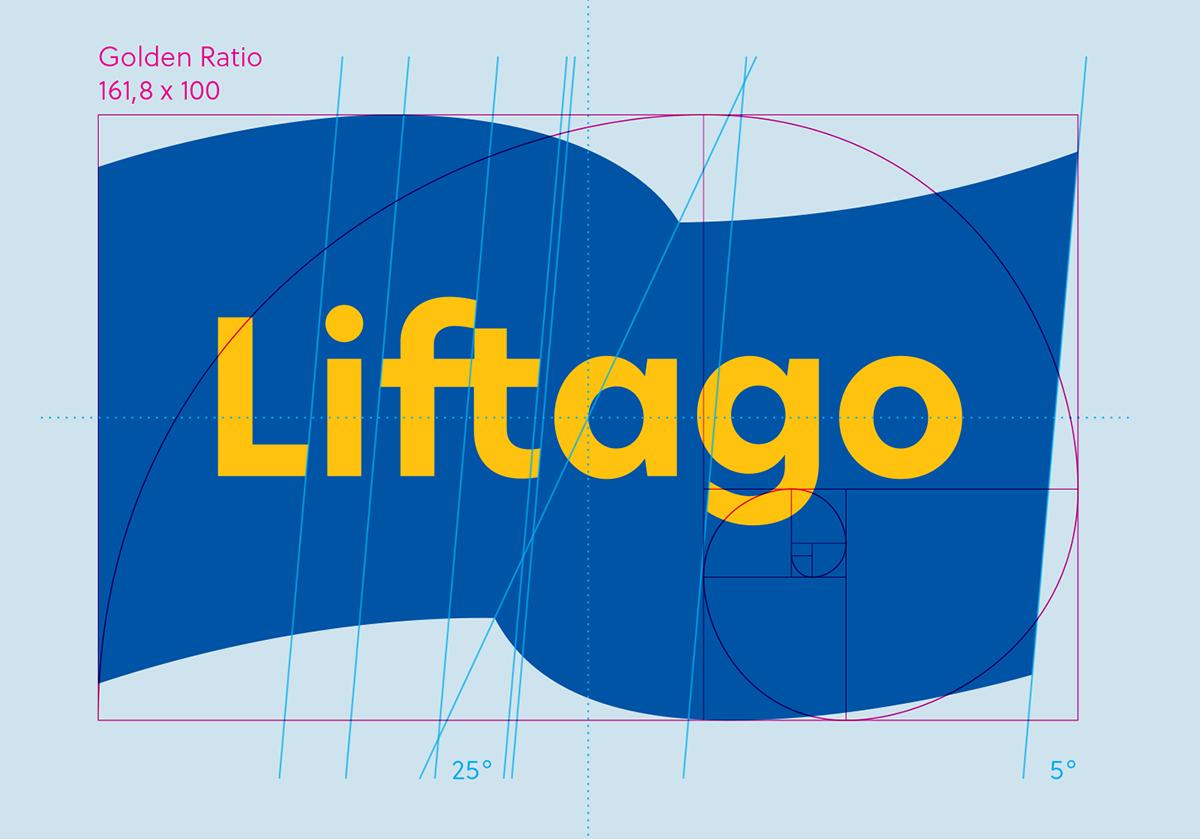 liftago-02