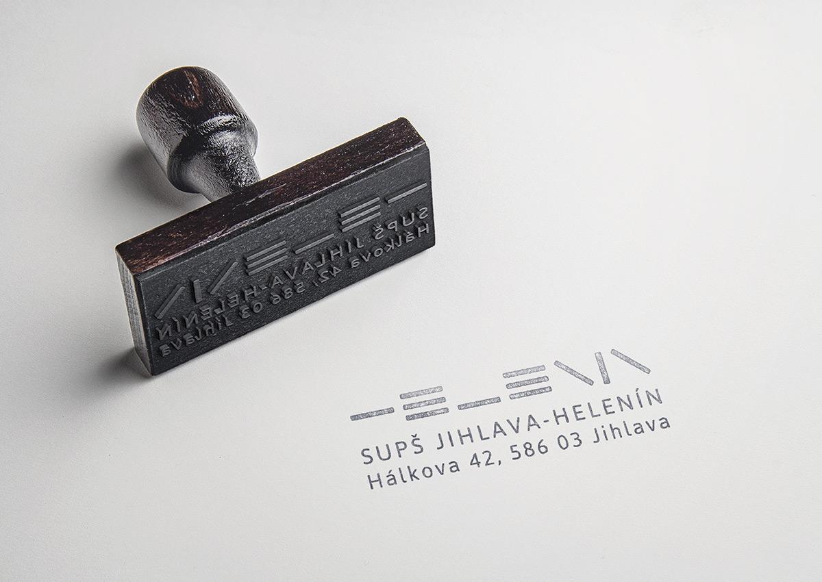 sups-jihlava-helenin-01