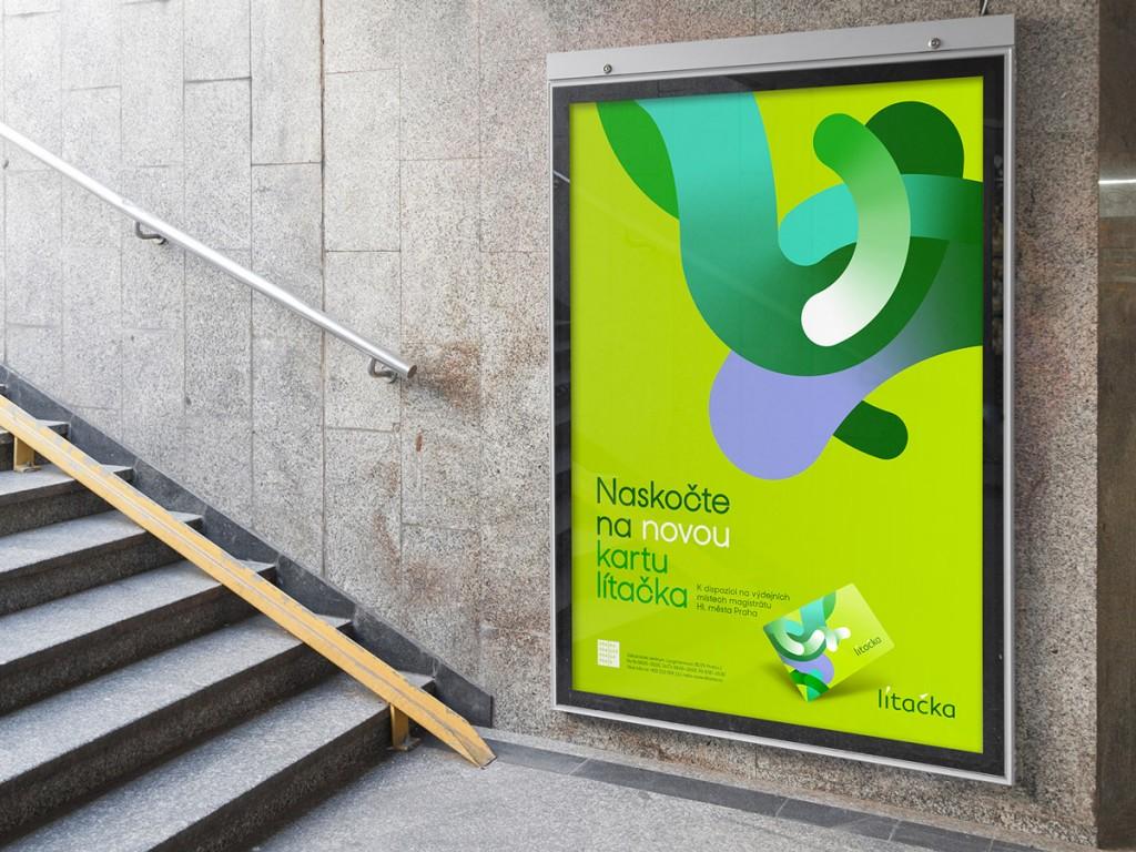 Litacka-Poster