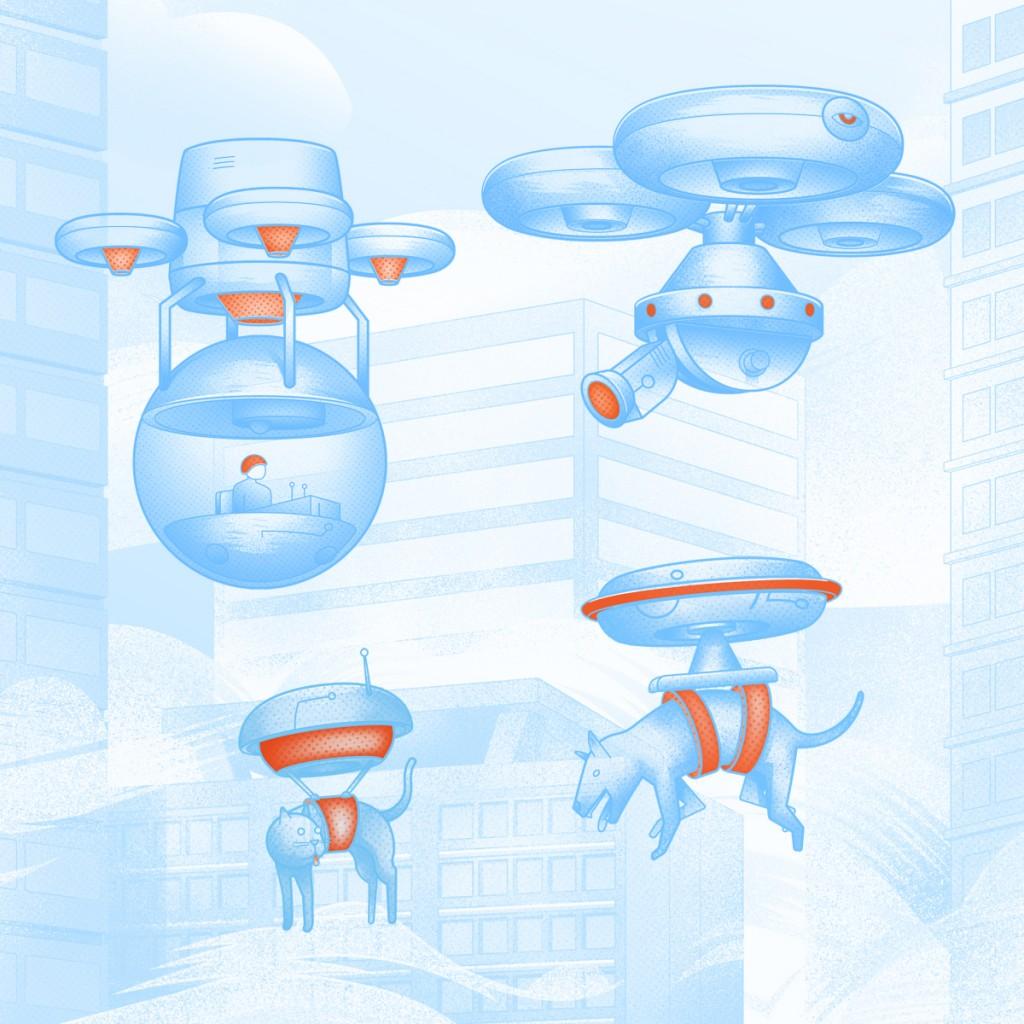 brechler-2-3 drony-designportal