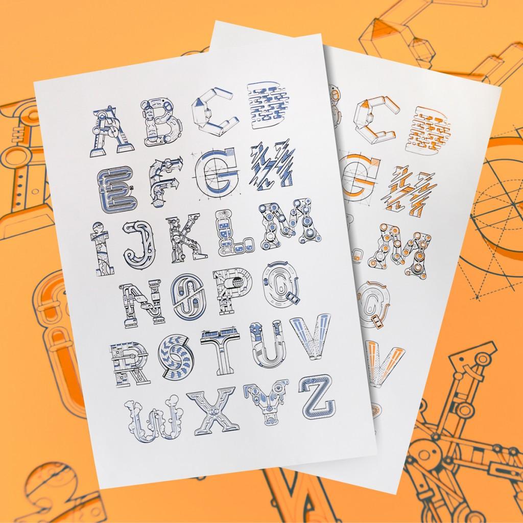 brechler-3-3 dp-plakaty-1200-print