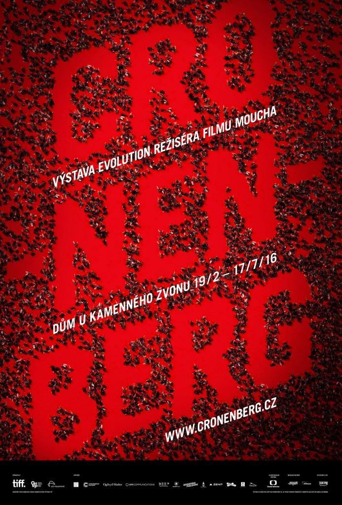 cronenberg-vystava-01