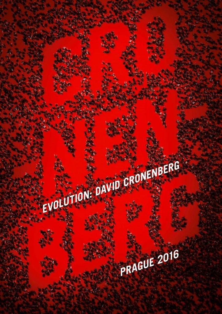 cronenberg-vystava-02