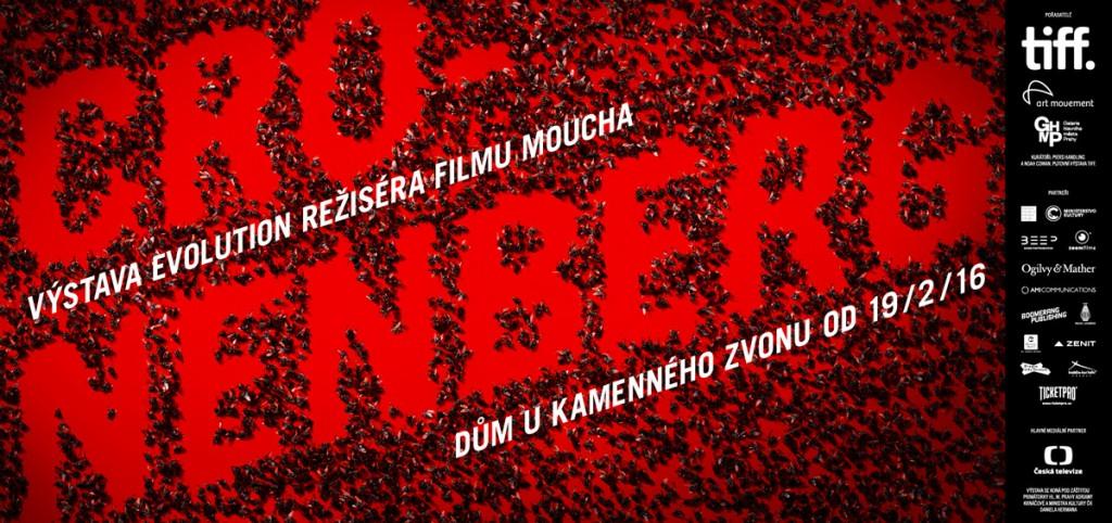 cronenberg-vystava-03
