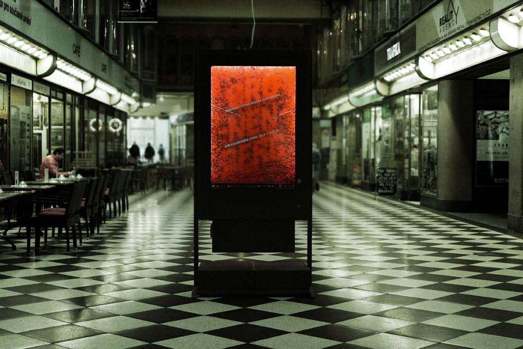 cronenberg-vystava-04