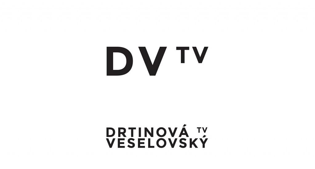 dvtv-01