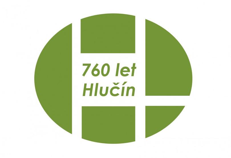 hlucin-760-logo-00