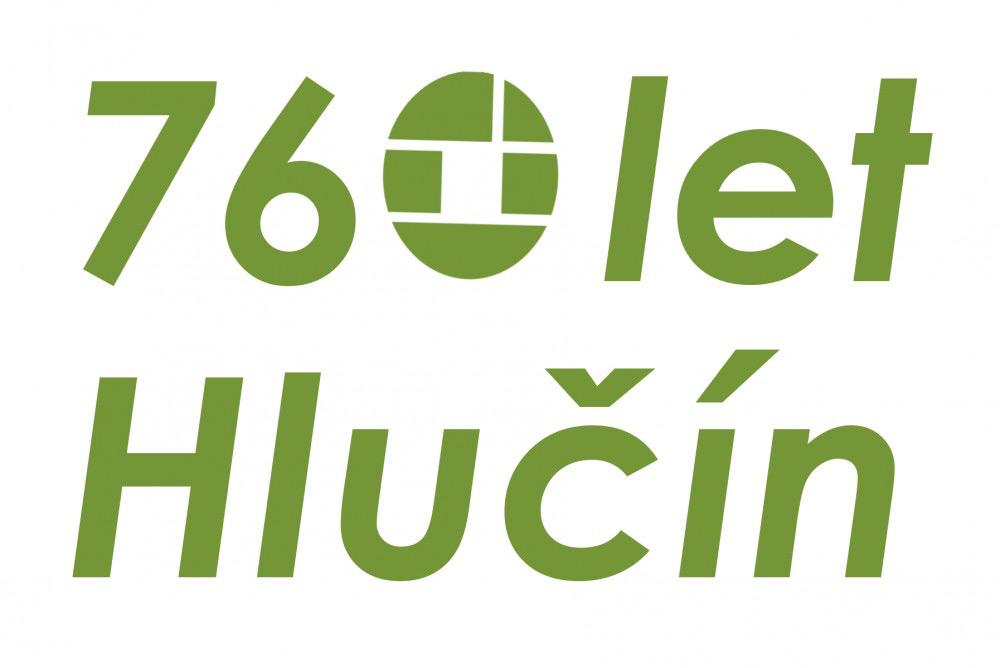 hlucin-760-logo-01