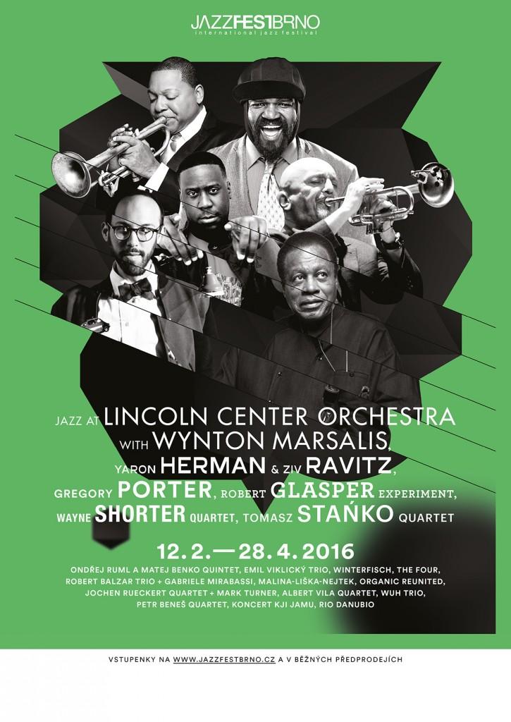 jazzfest-2016-05