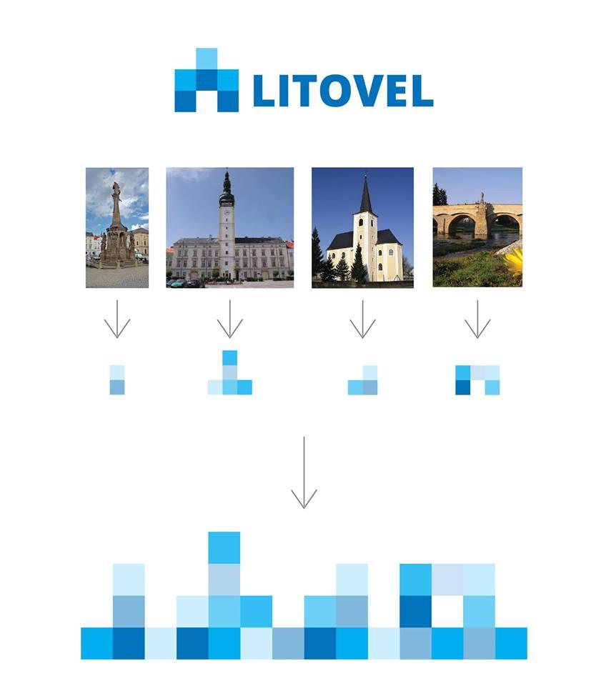 litovel-03